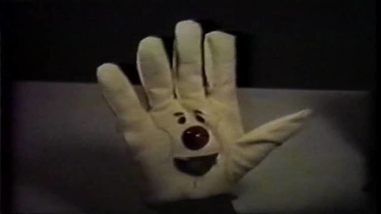 Attack of the Helping Hand Attack Of The Helping Hand 1979 Restored YouTube