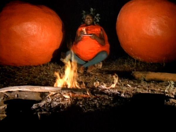Attack of the Killer Tomatoes movie scenes Watch a scene VIDEO