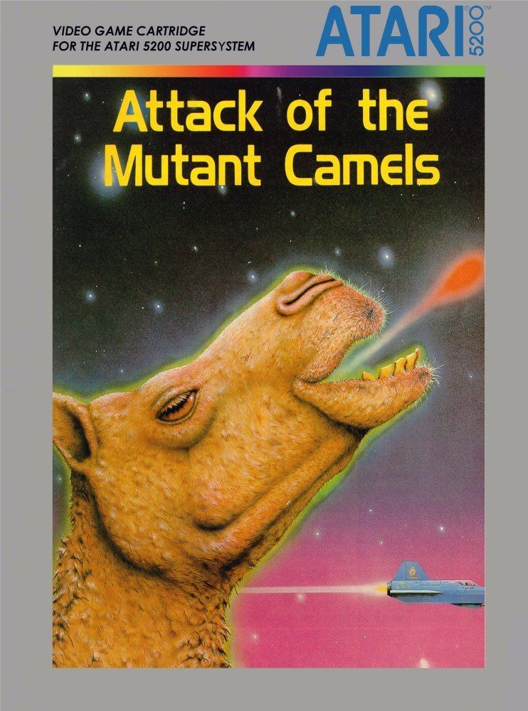 attack-of-the-mutant-camels-3c58f62c-0236-4331-8ace-bf39ab026eb-resize-750.jpeg