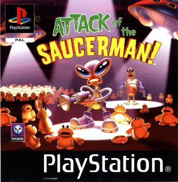 Attack of the Saucerman httpsrmprdsefupup36546AttackoftheSauce