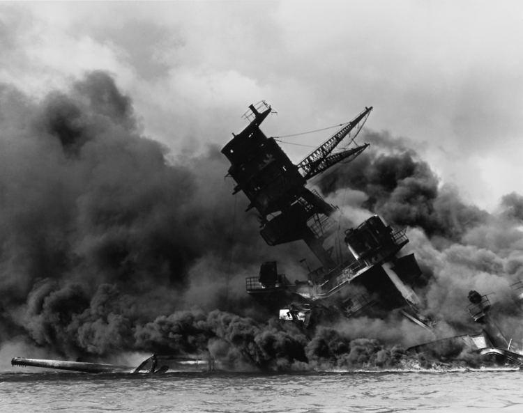 Attack on Pearl Harbor httpsuploadwikimediaorgwikipediacommons00