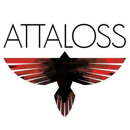 Attaloss (album)