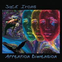 Attention Dimension httpsuploadwikimediaorgwikipediaen99bArt