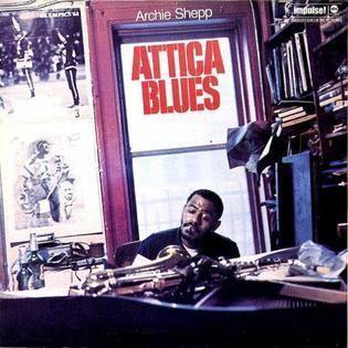 Attica Blues (album) httpsuploadwikimediaorgwikipediaenbbaArc