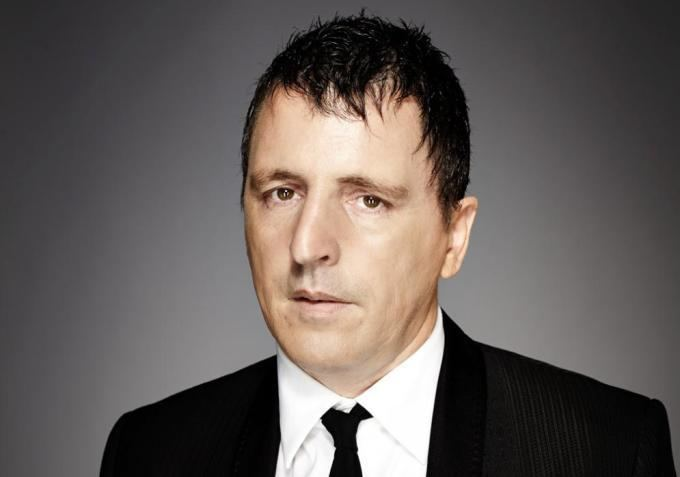 Atticus Ross The philosophies and approach behind quotGone Girl39squot Soundtrack