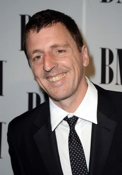Atticus Ross Quotes by Atticus Ross Like Success