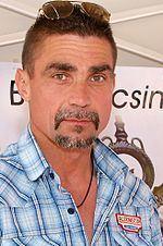 Attila Ambrus httpsuploadwikimediaorgwikipediacommonsthu