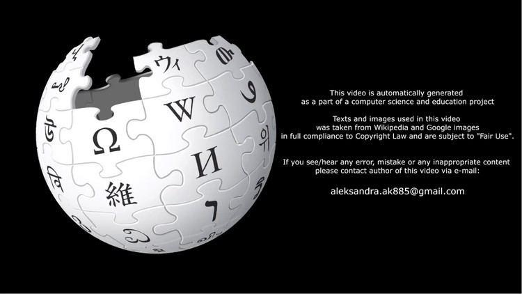 Attila Bozsil Wikipedia Attila Bozsil YouTube