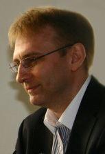 Attila Henrik Szabo