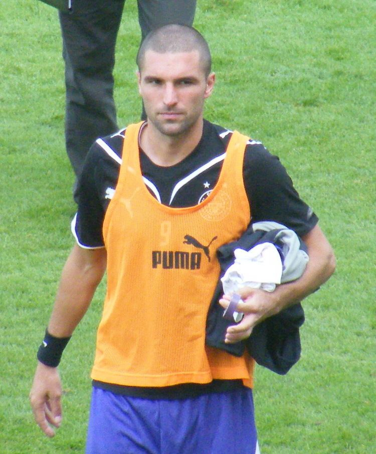 Attila Simon (footballer, born 1988) Attila Simon footballer born 1983 Wikipedia
