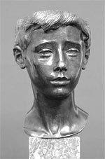 Attilio Piccirilli httpswwwitalianamericanmuseumorgimagesexhib