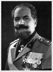 Attilio Teruzzi httpsuploadwikimediaorgwikipediacommonsthu