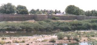 Attur Fort Salem Tourism Tourist places in SalemTamil Nadu Tourist Places