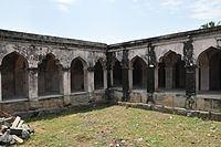 Attur Fort httpsuploadwikimediaorgwikipediacommonsthu