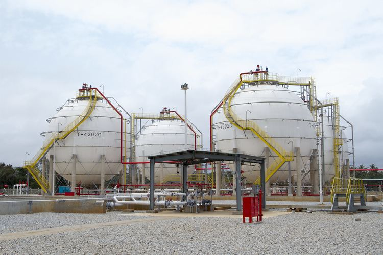 Atuabo Gas Plant httpswwwnewsghanacomghwpcontentuploads20