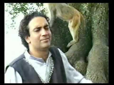 Atul Gautam Guru Atul Gautam YouTube