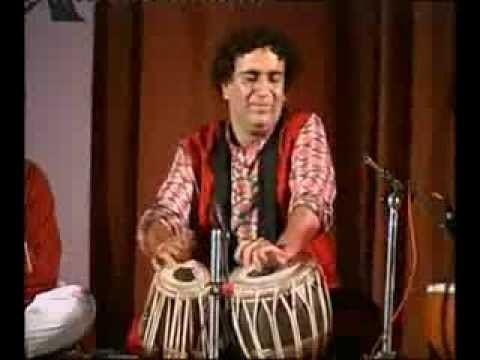 Atul Gautam Atul Gautam with Vikku Binayakam YouTube