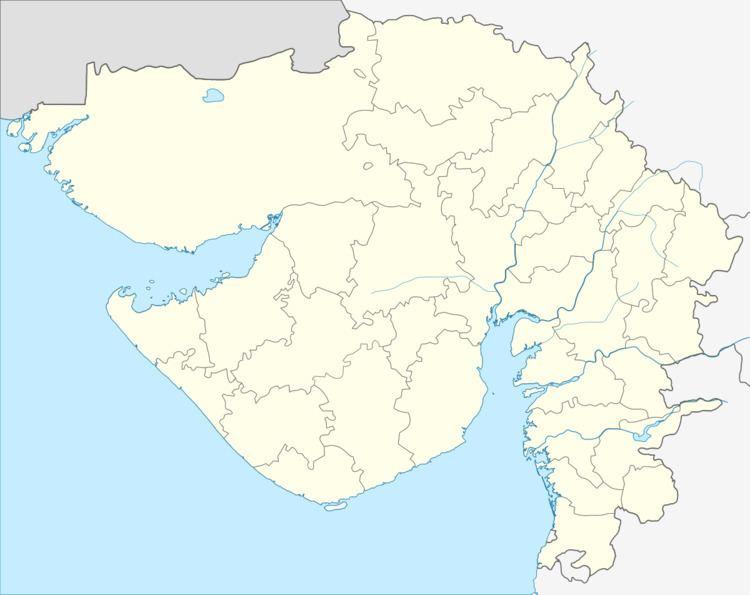 Atul, Gujarat