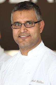 Atul Kochhar httpsuploadwikimediaorgwikipediacommonsthu
