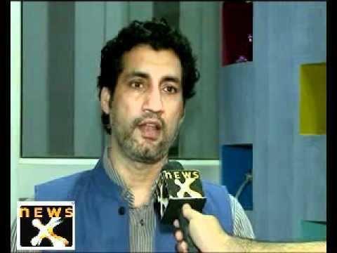 Atul Wassan on matchfixing saga YouTube
