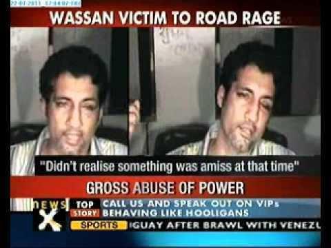 Atul Wassan The workhorse who never got the run he deserved