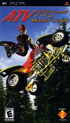 ATV Offroad Fury: Blazin' Trails httpsuploadwikimediaorgwikipediaen000ATV