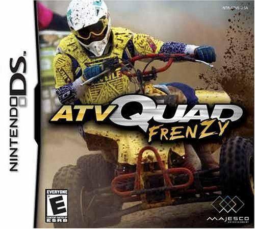 ATV: Quad Frenzy pcmediaigncompcimageobject736736167atvquad