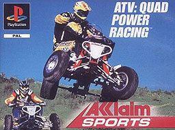 ATV Quad Power Racing ATV Quad Power Racing Wikipedia