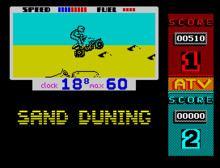 ATV Simulator httpsuploadwikimediaorgwikipediaenthumb6
