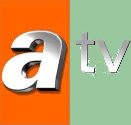 ATV (Turkey) httpsuploadwikimediaorgwikipediaaz778Atv