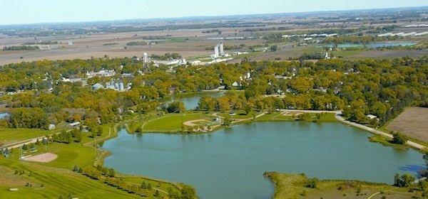Atwater, Minnesota wwwatwaterminnesotacomdata600images81457680cf