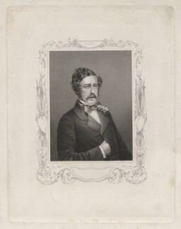 Atwell Lake NPG D37132 Sir Henry Atwell Lake Portrait National Portrait Gallery