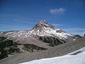 Atwell Peak httpsuploadwikimediaorgwikipediacommonsthu