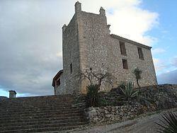 Atzeneta del Maestrat httpsuploadwikimediaorgwikipediacommonsthu