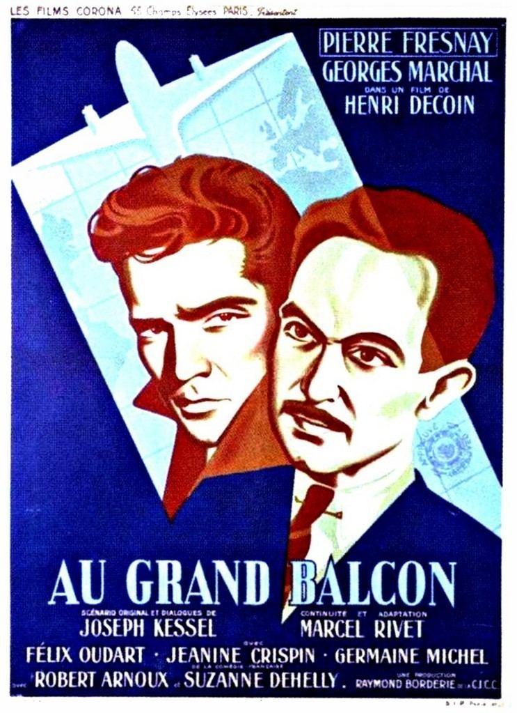 Au grand balcon mediasunifranceorgmedias22912497509formatp