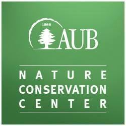 AUB Nature Conservation Center