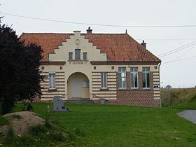 Aubercourt httpsuploadwikimediaorgwikipediacommonsthu