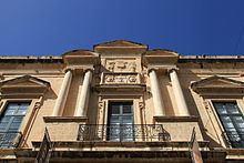 Auberge de Provence httpsuploadwikimediaorgwikipediacommonsthu