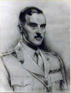Aubertin Walter Sothern Mallaby Brigjen Mallaby Terbunuh oleh Tentaranya Sendiri TABLOID SERGAP