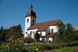 Aubonne, Doubs httpsuploadwikimediaorgwikipediacommonsthu