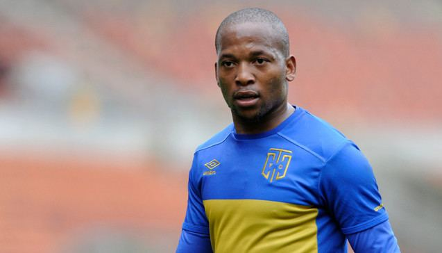 Aubrey Ngoma Cape Town Citys John Comitis slams Mamelodi Sundowns Pitso