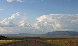 Aubrey Valley httpsuploadwikimediaorgwikipediacommonsthu