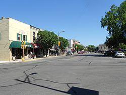 Auburn, Indiana httpsuploadwikimediaorgwikipediacommonsthu
