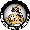 Auburn Tigers Australian Football Club httpsuploadwikimediaorgwikipediaen44dAub