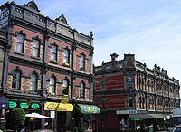 Auburn, Victoria httpsuploadwikimediaorgwikipediacommonsthu