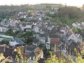 Aubusson, Creuse httpsuploadwikimediaorgwikipediacommonsthu