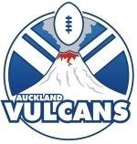 Auckland Vulcans httpsuploadwikimediaorgwikipediaeneeaAuc