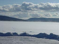 Auclair, Quebec httpsuploadwikimediaorgwikipediacommonsthu
