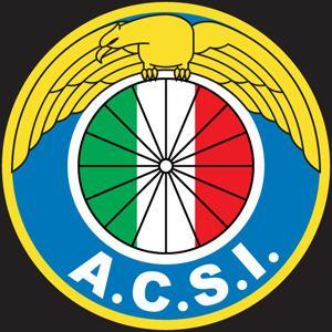 Audax Italiano httpsuploadwikimediaorgwikipediaencc7Aud