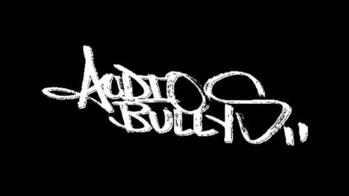 Audio Bullys Audio Bullys audiobullys Twitter